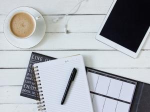 coffee-tablet-headphones-work-163187 300
