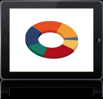 iPad-Donut-210x201